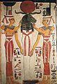 Re-Osiris.jpg