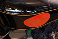 Ready motorcycle (6256191169).jpg