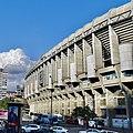 Real Madrid's Santiago Bernabéu Stadium, Madrid, Spain (Ank Kumar) 06.jpg