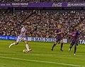 Real Valladolid - FC Barcelona, 2018-08-25 (39).jpg