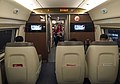 Rear business class cabin of CR400AF-2006 (20170908085235).jpg
