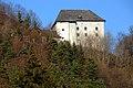 Rechberg Schloss 17112006 01.jpg