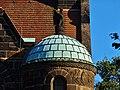 Reconciliation Church of Dresden 97266239.jpg