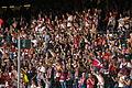 Red Bull Salzburg gegen SV Ried 10.JPG
