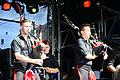 Red Hot Chilli Pipers – Wacken Open Air 2014 02.jpg