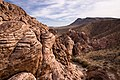 Red Rock Canyon - IMG 4837 (4287583670).jpg
