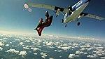 Red Wingsuit Exit (6367734241).jpg