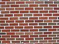 Red brick texture.jpg