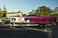 Redcliffe Power Boat Racing-2014-16 (14959638749).jpg