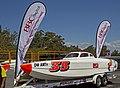 Redcliffe Power Boat Racing 2012-09 (7994336590).jpg