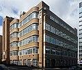 Redfern Building, Manchester.jpg