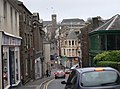 Redruth Town Centre from the West - geograph.org.uk - 97840.jpg