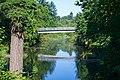 Reed Lake, Reed College.jpg