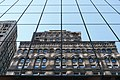Reflections on 41st St. East - New York, NY, USA - August 18, 2015 - panoramio.jpg