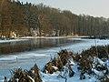 Rega pod lodem - panoramio.jpg