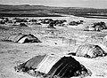 Regroupment Center in Algeria (6936161051).jpg