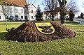 Rehna Wappen Freiheitsplatz 2012-02-26 066.JPG