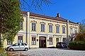 Reichenau an der Rax - Rudolfsvilla - 1.jpg