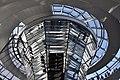 Reichtag Dome designed by Norman Foster, Berlin (Ank Kumar) 10.jpg
