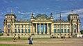 Reichtstagsgebäude zu Berlin @ Berlin-GPlus Anniversary Photowalk - panoramio (1).jpg