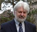 Reinhard Kocznar 2013.tif