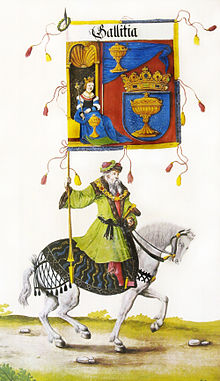 list of galician words of germanic origin wikipedia