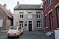 Rekem Woning, dubbelhuis Herenstraat 23.jpg