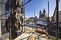 Rekonstrukce Staroměstské radnice 1AAA0063.jpg