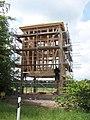 Rekonstruktion des Limesturms 10-15 - panoramio (2).jpg