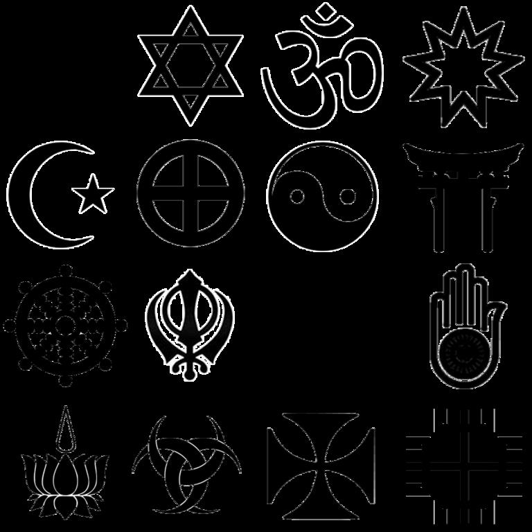 File:ReligijneSymbole.png