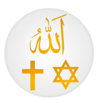 Religion2SymbolAbr.png