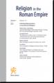 Religion in the Roman Empire Cover.png