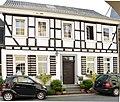 Remagen Kirchstraße 7.jpg