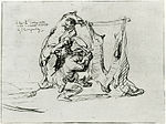 Rembrandt Two Butchers at Work.jpg