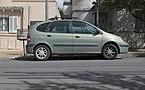 RenaultScenic-Tandil.jpg