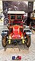 Renault Landaulet Type AGI (1910) jm63986.jpg