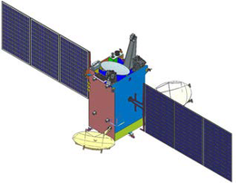 Render of GSAT-19 in deployed configuration.png