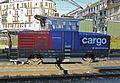 Renens-locomotive-4.jpg