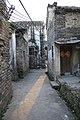 Renhua, Shaoguan, Guangdong, China - panoramio (10).jpg