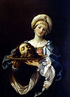 Reni, Guido - Salome with the Head of John the Baptist - 1630-1635.jpg