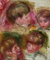 Renoir - Quatro Cabeças.jpg