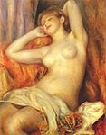 Renoir sleeping-woman-1897.jpg