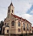 Renovated Remonstrantse church Oosterbeek - panoramio.jpg