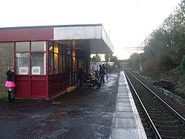 Renton railway station in 2008.jpg