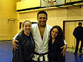 Renzo Gracie with Akban black belts.jpg
