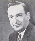 Rappresentante William E. Miller.png