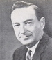 Representative William E. Miller.png
