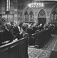 Requiemmis voor oveleden Paus in de St Jacobskerk in Den Haag Overzicht van d, Bestanddeelnr 915-2536.jpg