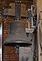 Rerik Kirche Glocke 3.jpg