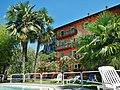 Residence Filanda - panoramio.jpg